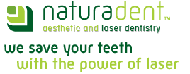 Naturadent - Aesthetic and laser dentistry